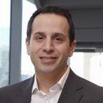 Dr. Aaron Drucker