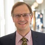 Prof. Jochen Schmitt