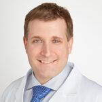 Dr. Trevor Champagne