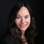 Dr. Simone Vigod
