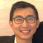 Dr. Zenas Yiu